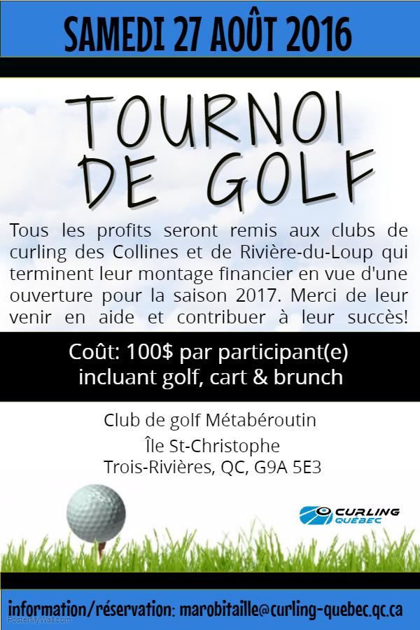 Affiche_Tournoi_Golf_2016