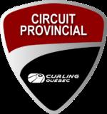 circuitprovincial