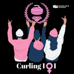 FINAL_Logo Curling 101Femmes